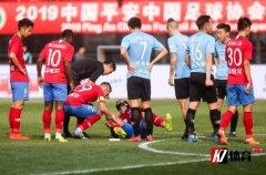 多拉多受伤回巴西疗伤 致歉队友